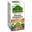 Natures Plus Bone Support 120's