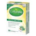 Culturelle® Probiotic 30 Vegetarian Capsules