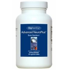 Advanced NeuroPlus® 90 Vegetarian Tablets