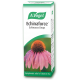 Echinaforce Echinacea (tincture or tablets)