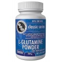 L-Glutamine Powder - 250g - 50 servings