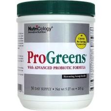 ProGreens® Powder 265g