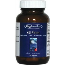 GI Flora