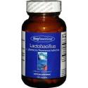 Lactobacillus plantarum / rhamnosus / salivarius