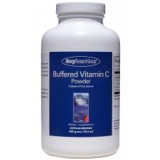 Buffered Vitamin C Powder (Cassava Source) 300g