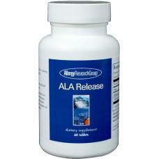 ALA Release Lipoic Complex