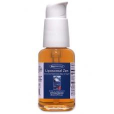 Liposomal Zen 50ml