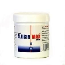 AllicinMax cream 50ml
