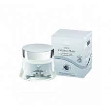 SENSITIVE Cellulose Face Mask - 50ml