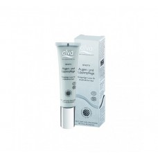 SENSITIVE Eye & Lip Care Cream - 15ml