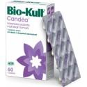 Bio-Kult Candea Capsules