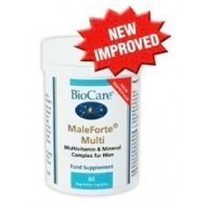 Maleforte® Multi
