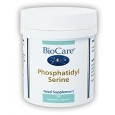 Phosphatidyl Serine