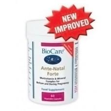 AnteNatal Forte (Pregnancy Multinutrient)