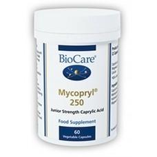 Mycopryl 250