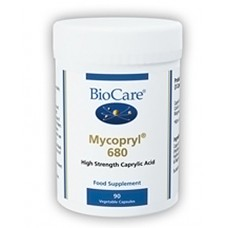 Mycopryl 680