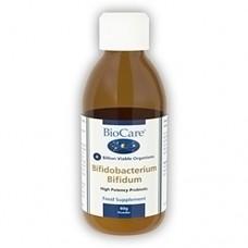 Bifidobacterium bfidum
