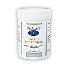 Calcium EAP Complex