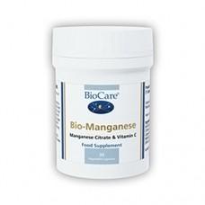 Bio-Manganese