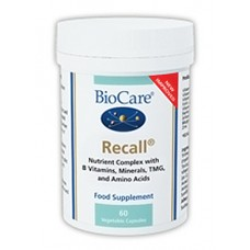 ReCall®