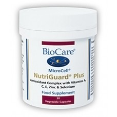 MicroCell® NutriGuard Plus (Antioxidant)
