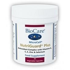 MicroCell® NutriGuard Plus (Antioxidant)