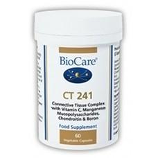 CT 241