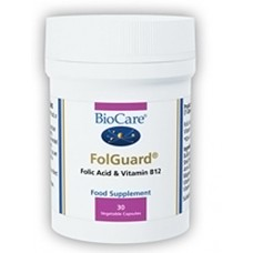 Folguard (Folic Acid