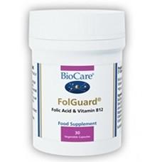 Folguard (Folic Acid