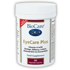 EyeCare Plus