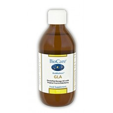 BioMulsion® GLA (Omega-6 Emulsion)