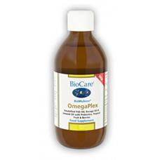 BioMulsion® OmegaPlex (Omega-3 & 6)