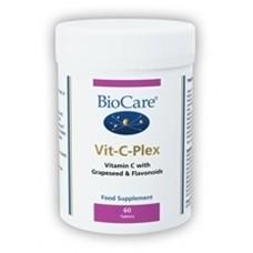 Vit-C-Plex