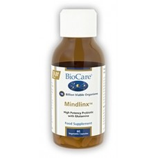 Mindlinx® (Probiotic)