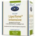 MicroCell Lipotone® Intensive (CLA & Carnitine)