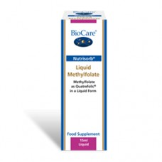 Nutrisorb® Liquid Methylfolate