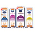 Children's Best of Health Multipack