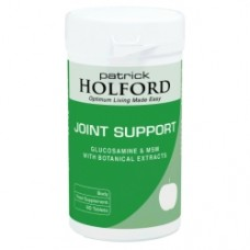 Glucosamine Support (formerly Joint Support)