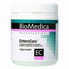 Enterocare 150g