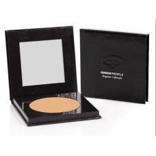 Pressed Powder SPF15 - Caramel Medium