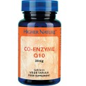 Co-Enzyme Q10 30mg Tablet
