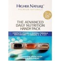 Advanced Daily Nutrition Handy Pack