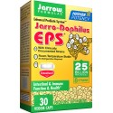 Jarro-Doph EPS High Potency