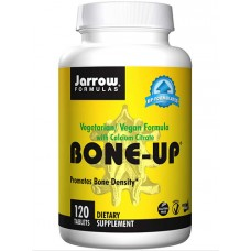 Bone-Up (Vegetarian)