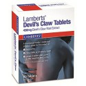 Devils Claw Tablets
