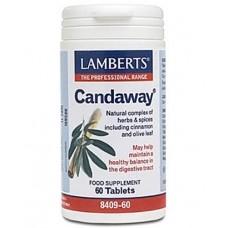 Candaway®
