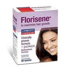 Florisene® for women
