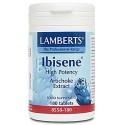 Ibisene®