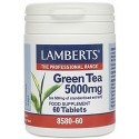 Green Tea 5000mg