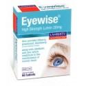 Eyewise®